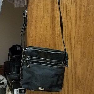 Nine West Bags - Nine West crossbody bag